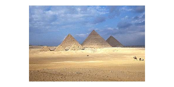 "<span style=""color:#2266EE"">Largest Pyramids</span><br>"